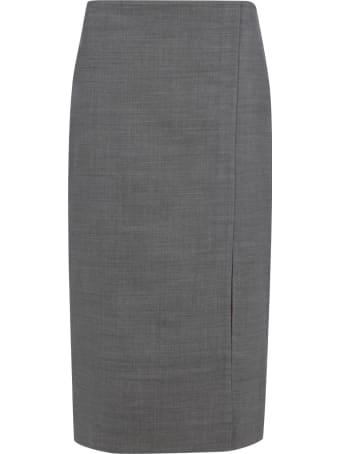 Salvatore Ferragamo Skirt