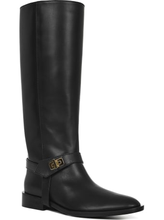 Givenchy Boots Eden