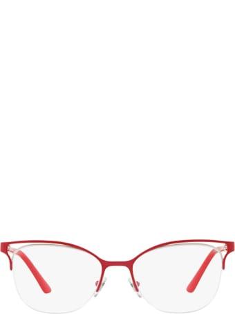 Vogue Eyewear Vo4087 5084 Eyewear