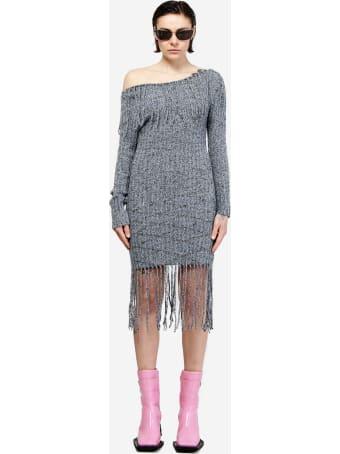 Eytys Gemi Dress