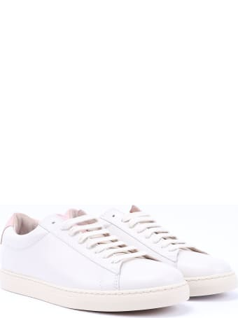 Zespà Apla Sneakers
