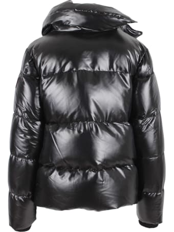 Rossignol Polyester Down Jacket