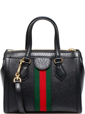 Gucci Tote Ophidia Handbag