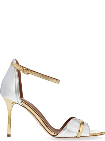 Malone Souliers 'honey' Shoes