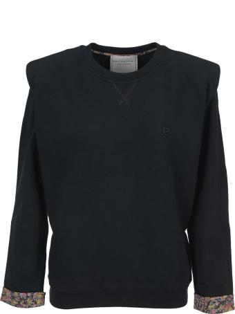 Philosophy di Lorenzo Serafini Philosophy Logo Sweatshirt