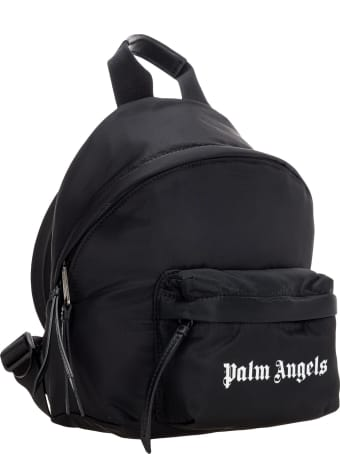 Palm Angels Essential Back Pack