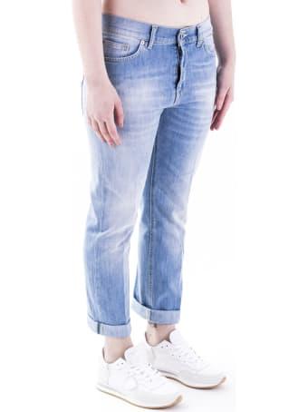 Dondup Paige Jeans