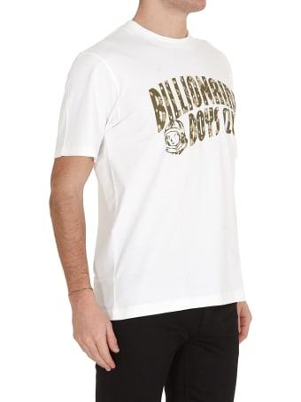 Billionaire Boys Club T-shirt Arch Logo