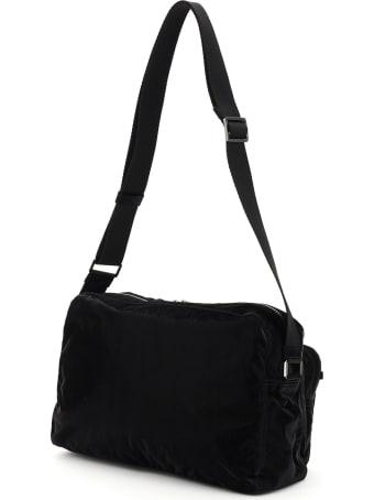 Dolce & Gabbana Nylon Samboil Bag