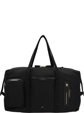Anya Hindmarch 'inflight Bag' Bag