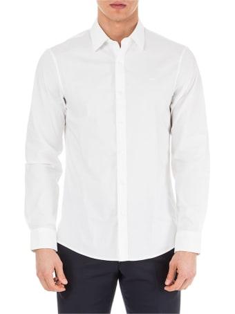 Michael Kors Tech Shirt