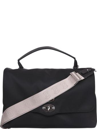 Zanellato Postina L Bag
