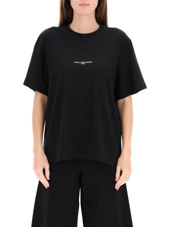 Stella McCartney Stella Mc Cartney 2001 T-shirt