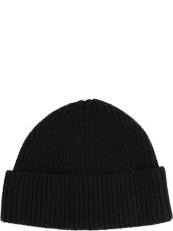 Ami Alexandre Mattiussi Hat