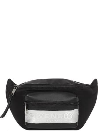 Givenchy Light3 Belt Bag
