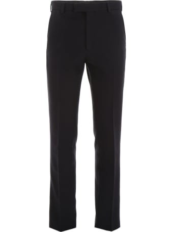 Prada Cover Trousers