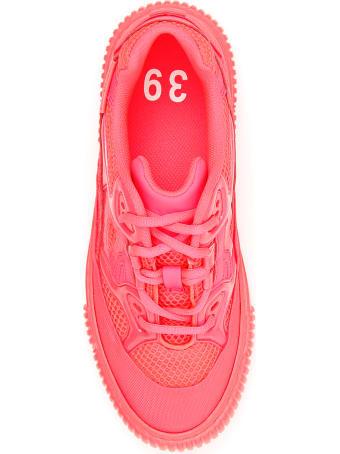 Both Classic Runner Sneakers