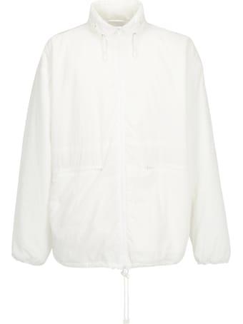 Maison Margiela Windbreaker Jacket
