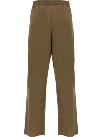 FourTwoFour on Fairfax 424 Pants