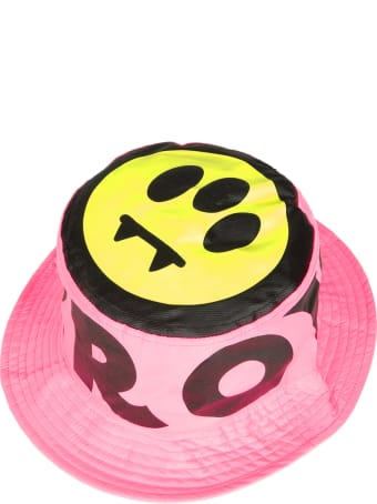 Barrow Clocheì Hat