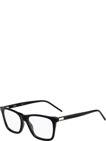 Hugo Boss BOSS 1158 Eyewear