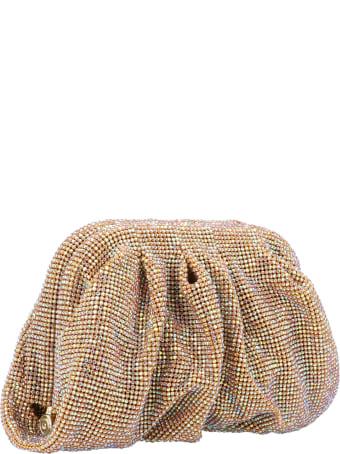Benedetta Bruzziches 'venere' Bag