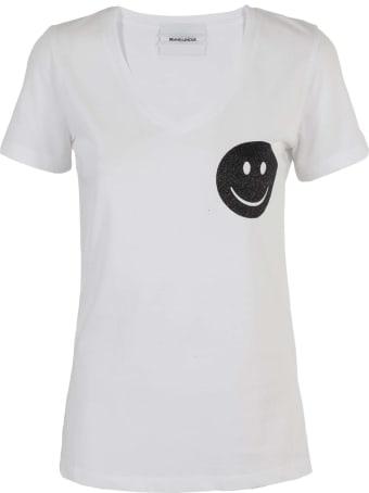 Brand Unique T-Shirt