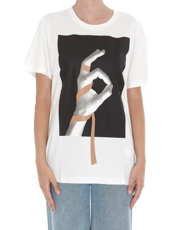 MM6 Maison Margiela Tshirt