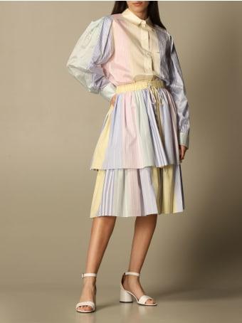 Hilfiger Denim Hilfiger Collection Skirt Skirt Women Hilfiger Collection