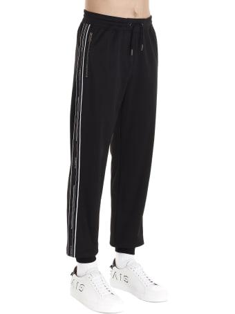 Givenchy Sweatpants
