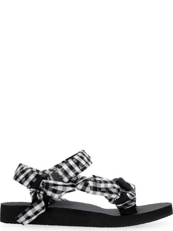 Arizona Love Trekky Vichy Sandals