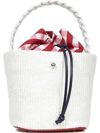 Simonetta Handbag
