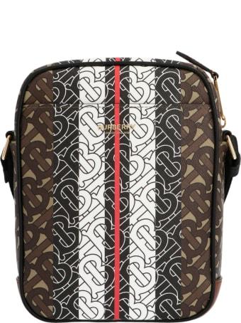 Burberry 'thorton' Bag