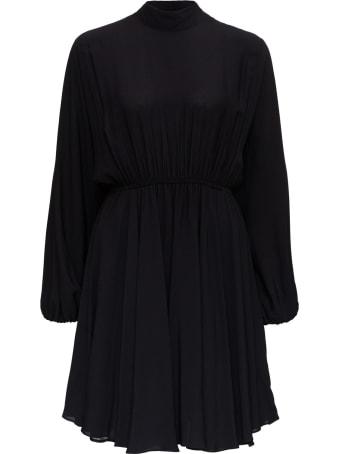 Tessa Viscose Dress