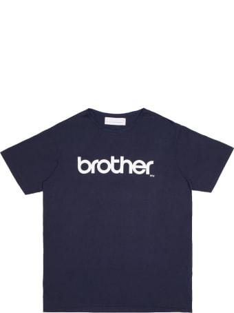 Garment Operator Brother T-shirt