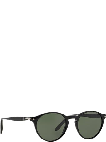 Persol Persol Po3092sm 901431 Sunglasses