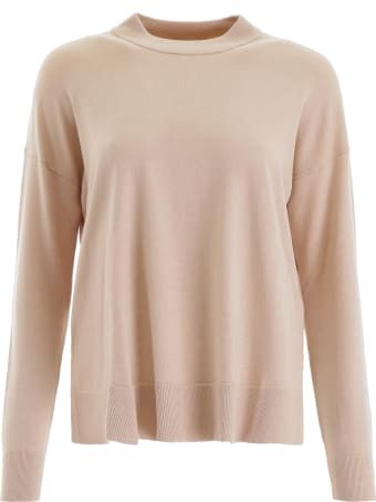 Weekend Max Mara Laziale Pull
