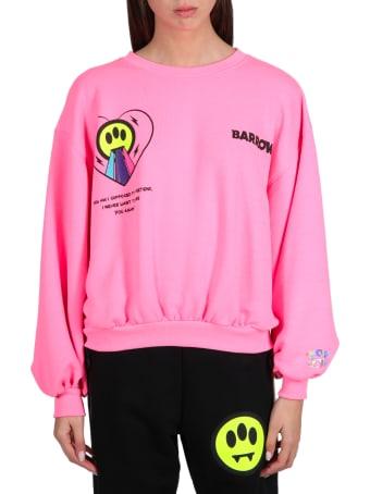 Barrow Logo Sweatshirt