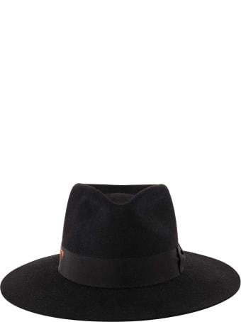 Super Duper Hats Hat