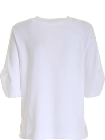 Peserico Micro Beads T-shirt