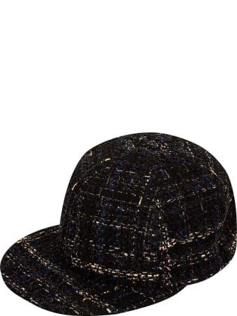 Maison Michel Hailey Hat