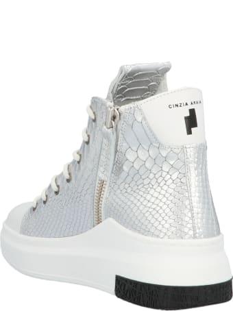 Cinzia Araia 'araia' Shoes
