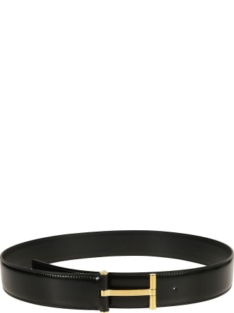 Tom Ford Classic Belt
