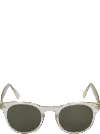 EPOS Polluce SK Sunglasses