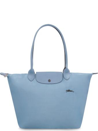 Longchamp Le Pliage Big Tote Bag