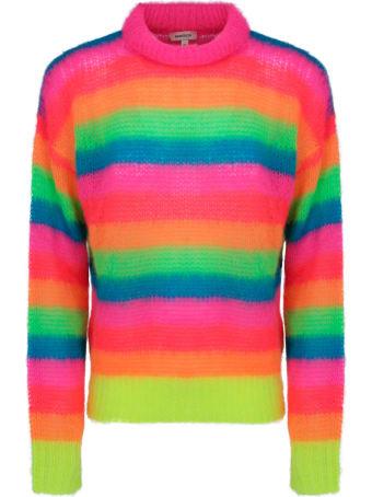 Manoush Knitwear