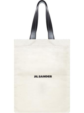 Jil Sander Tote Bag