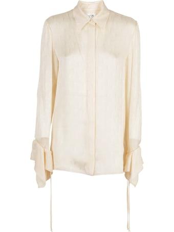 Victoria Victoria Beckham Shirt