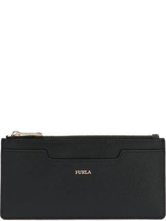 Furla 'astrid' Cardholder