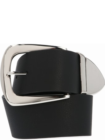 B-Low the Belt 'giordana' Belt